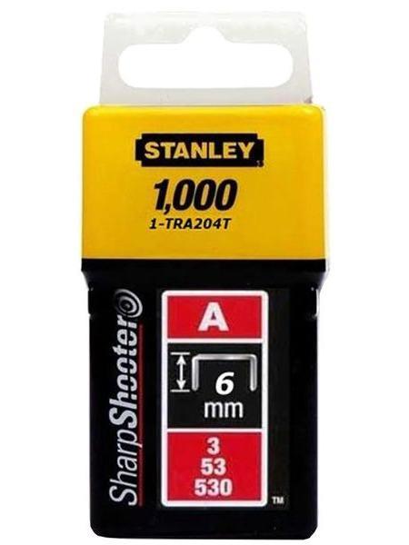Stanley Light Duty (1-TRA204T)