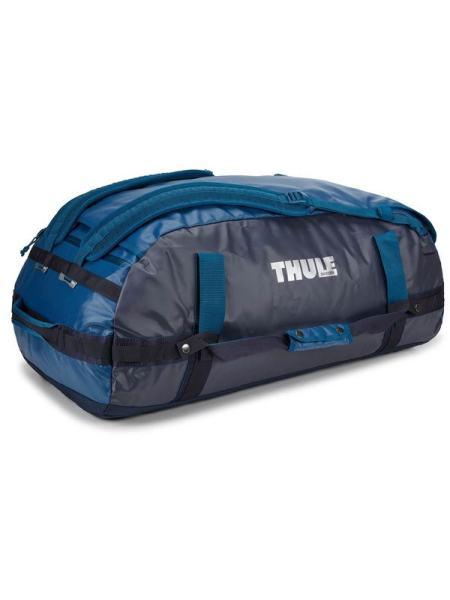 Дорожная сумка Thule Chasm L 90L TDSD-204 Poseidon