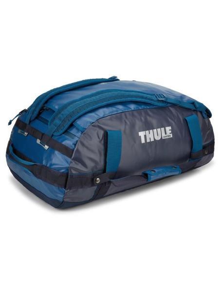 Дорожная сумка Thule Chasm M 70L TDSD-203 Poseidon