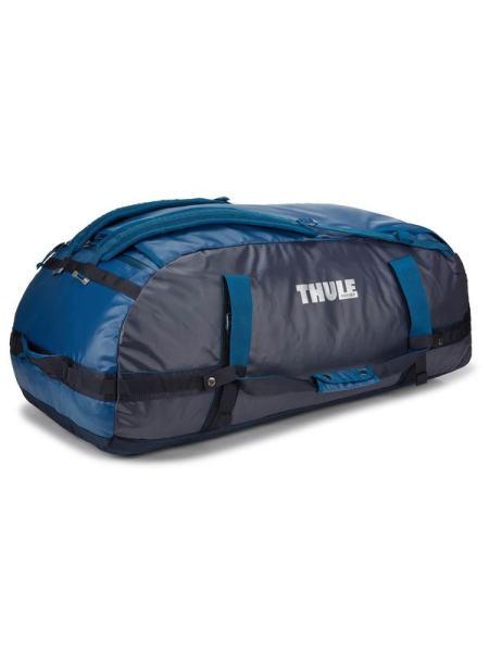 Дорожная сумка Thule Chasm XL 130L TDSD-205 Poseidon