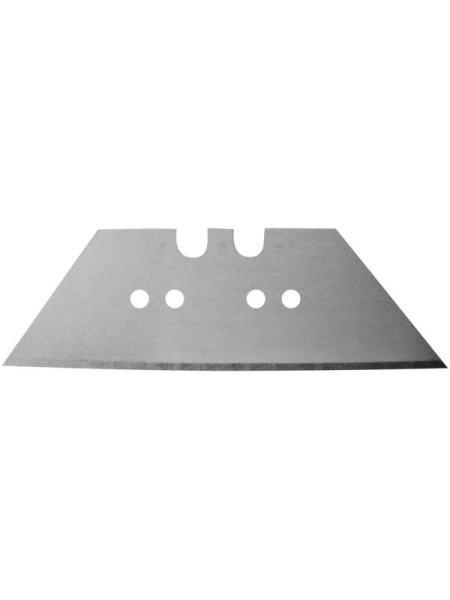 Набор лезвий для канцелярского ножа TOTAL THT519611 19x61мм, 10шт