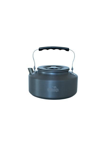 Чайник Tramp анодированный (TRC-036)