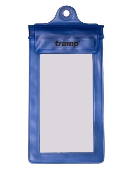 Гермопакет для мобильного телефона (110 х 215)   TRA-252 (TRA-252)