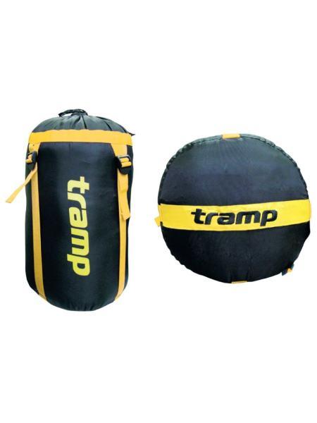 Компрессионный мешок Tramp 15 l (TRS-090.1)