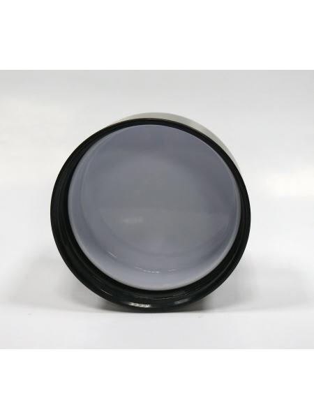 Крышка для термосов Tramp с широким горлом (TRC-077-079-KRB)