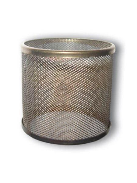Металлический плафон для газовой лампы Tramp TRG-024 (TRG-024)