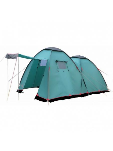 Палатка Tramp Sphinx 4 (v2) (TRT-088)
