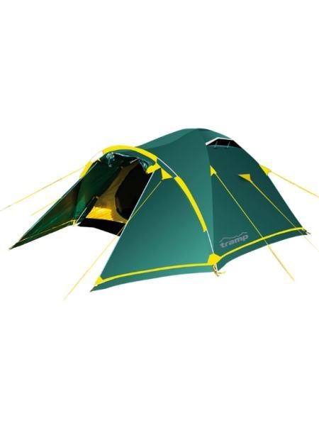 Палатка Tramp Stalker 3 (v2) (TRT-076)