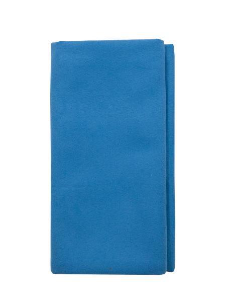 Полотенце 50*50 см (TRA-161-blue)