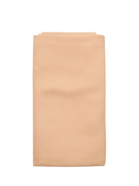 Полотенце 50*50 см, (TRA-161-flesh)