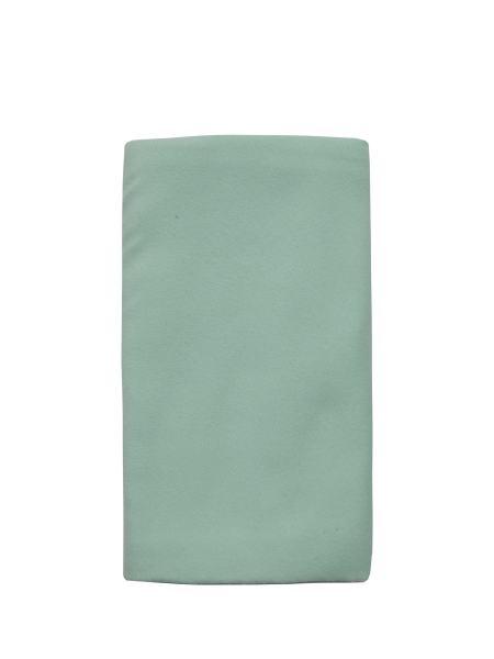 Полотенце 50*50 см, (TRA-161-turquoise)