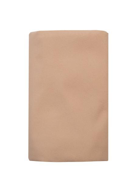 Полотенце Tramp 60 х 135 см (TRA-162-flesh)