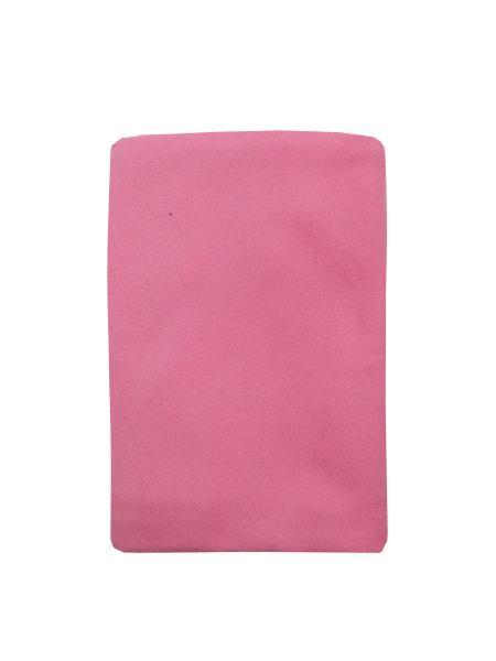Полотенце Tramp 60 х 135 см (TRA-162-pink)