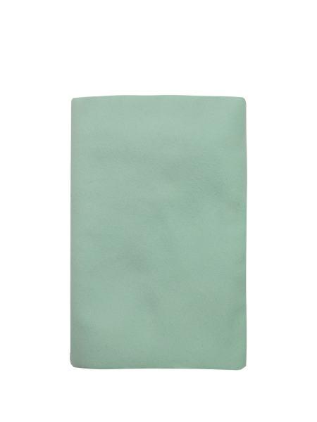 Полотенце Tramp 60 х 135 см (TRA-162-turquoise)
