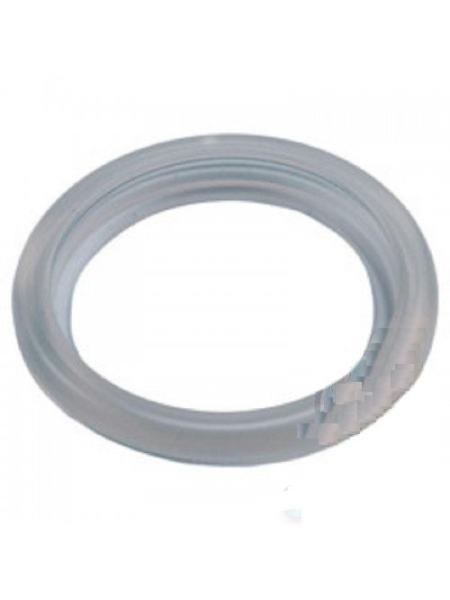 Прокладка силиконовая для пробки термоса TRC-027-031-SI (TRC-027-031-SI)