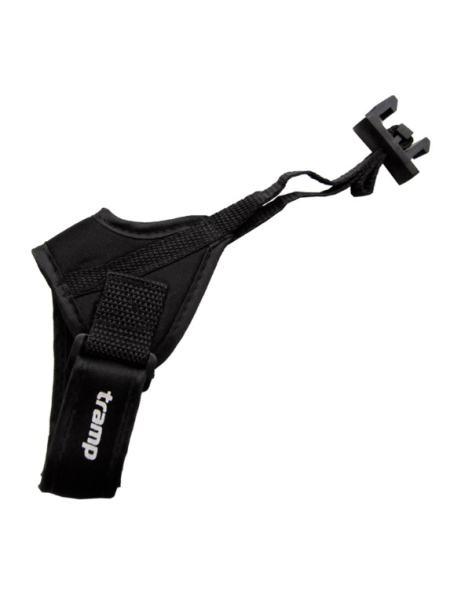 Темляк для палок для скандинавской ходьбы Tramp Flash пара (TRA-115)