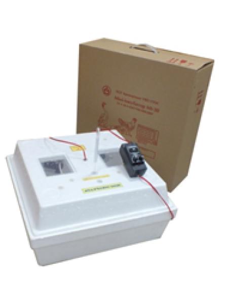 УКРПРОМ МИ-30 Инкубатор электронный (с выносным регулятором)