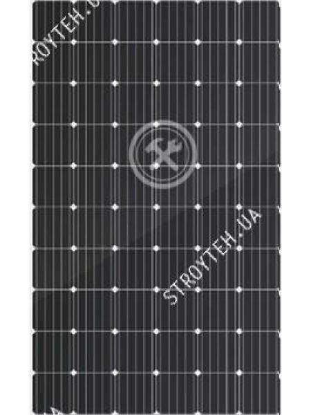 Солнечная панель ULICA SOLAR UL-320M-60