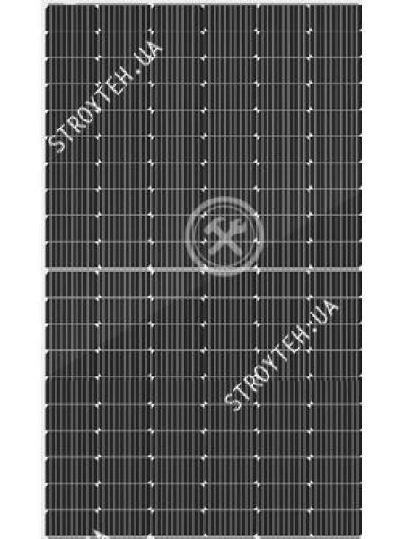 Солнечная панель ULICA SOLAR UL-340M-120