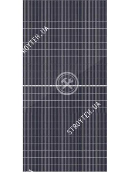 Солнечная панель ULICA SOLAR UL-345P-144-HALF CELL