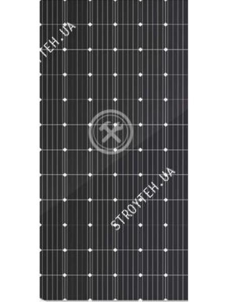 Солнечная панель ULICA SOLAR UL-380M-72