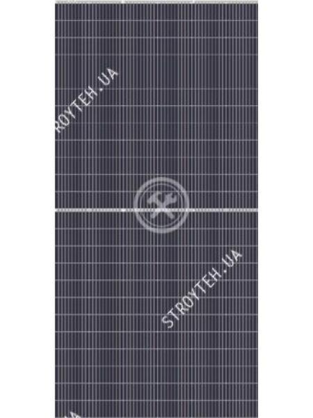 Солнечная панель ULICA SOLAR UL-405M-144