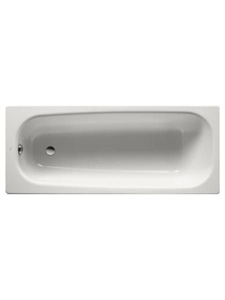 Стальная ванна Contesa 150x70 Roca A236060000