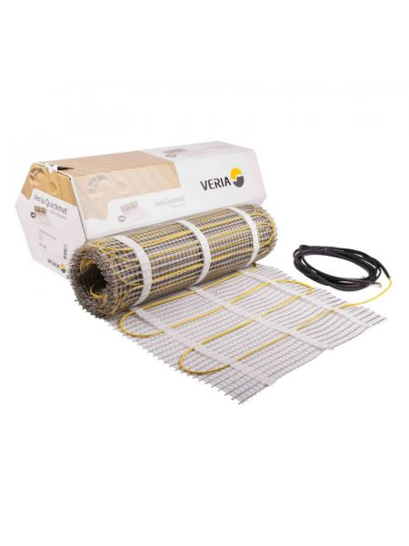 Мат нагревательный Veria Quickmat 0,5х8мх4м2 (189B0170)