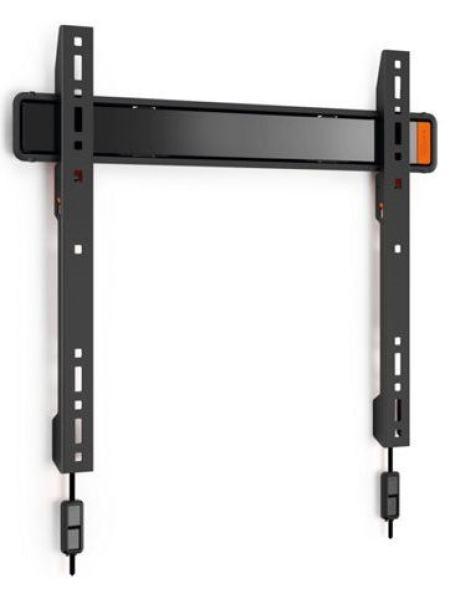 Настенное крепление Vogels W50070 Black