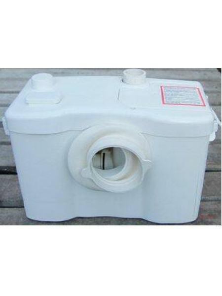 Канализационная установка VOLKS pumpe WC600D (WC3)