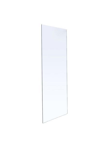 Стенка Walk-In 90*190см, каленое прозрачное стекло 8мм