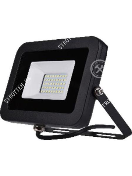 Works FL50W SMD Прожектор LED (50W)