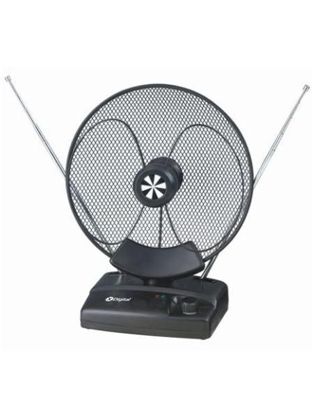 Антенна X-Digital DIN 236