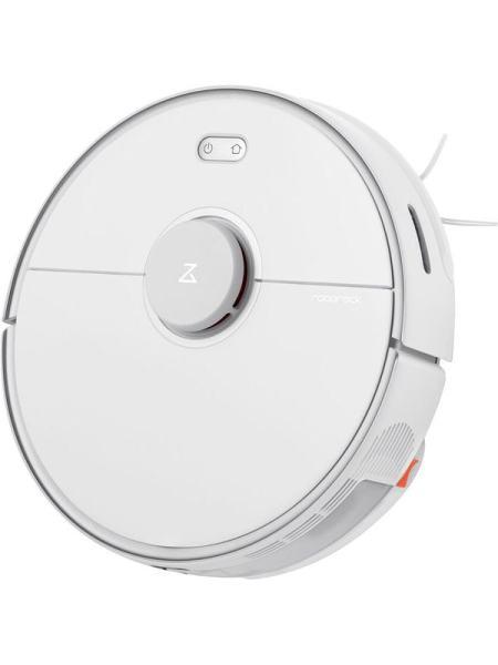 Робот-пылесос Xiaomi RoboRock S5 Max White