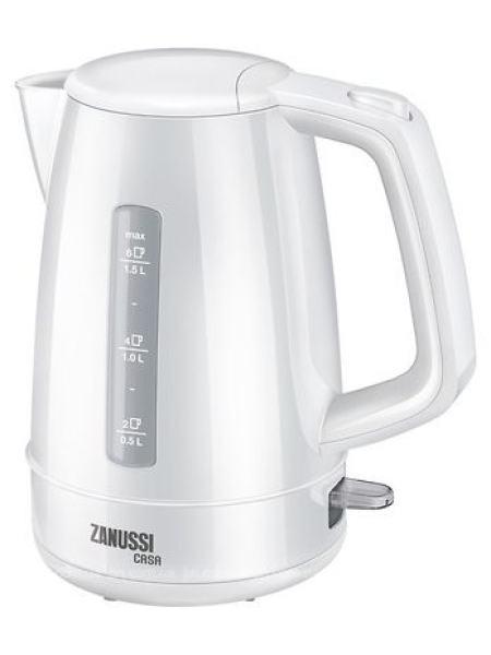 Электрочайник Zanussi ZWA1260