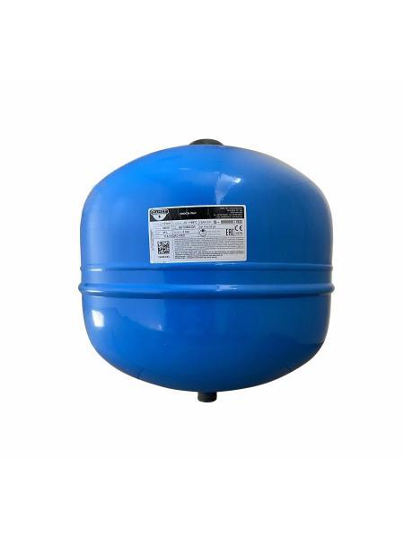 Гидроаккумулятор c фиксированной мембраной   35л ZILMET HYDRO-pro 10bar
