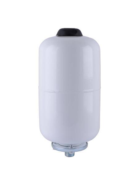 Гидроаккумулятор cо сменной мембраной 5л ZILMET HY-PRO 10bar